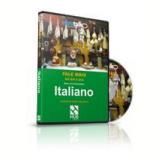 Fale Mais no Dia a Dia - Italiano - HUB