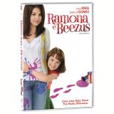Ramona & Beezus (DVD) - Selena Gomez