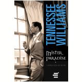 Mister Paradise e Outras Peças em um Ato (Vol.1) - Tennessee Williams