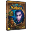 World of Warcraft: Classic + Burning Crusade (PC)