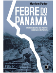 Febre do Panamá