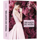 100 Anos de Moda - Cally Blackman