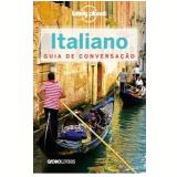 Italiano - Vários autores