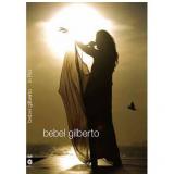 Bebel Gilberto - In Rio (DVD) - Bebel Gilberto