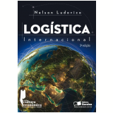 Log�stica Internacional - Nelson Ludovico