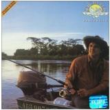 Sergio Reis - Pantaneiro (CD) -
