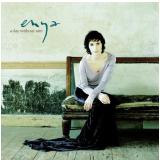 Enya - A Day Without Rain (CD) - Enya