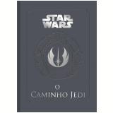 O Caminho Jedi