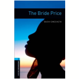 Bride Price, The Level 5 - Third Edition -