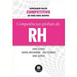 Competências Globais De Rh - D. Ulrich