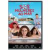 S.O.S. Mulheres Ao Mar (DVD)