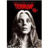 Obras-primas do Terror 2 (DVD)