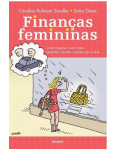 Finan�as Femininas