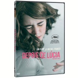 Depois De Lucia (DVD) - Lorraine Levy