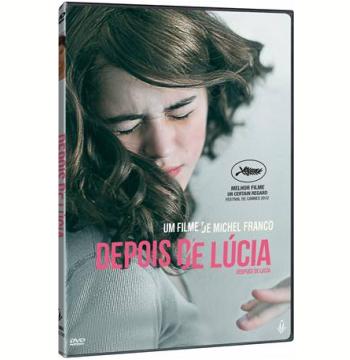 Depois De Lucia (DVD)
