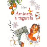 A Aminata Tagarela - Maté