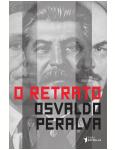 O Retrato - Osvaldo Peralva
