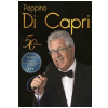 Peppino DiCapri - 50 Anos (DVD)
