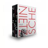 Box - Grandes Obras de Nietzsche - (3 Vols.) - Friedrich Nietzsche