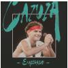 Cazuza Exagerado (CD)