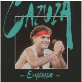 Cazuza Exagerado (CD) - Cazuza