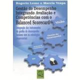 Gestão do Desempenho - Rogério Leme, Márcia Vespa