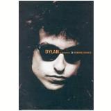 Dylan - Howard Sounes
