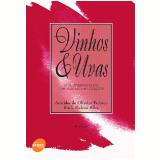 Vinhos & Uvas