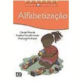 Vivência E Construção-Alfa - Alfa - Educação Infantil - Claudia Miranda, Angélica Carvalho Lopes, Vera LÚcia Rodrigues