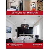 Espaços Otimizados (Vol. 9) - Alexandra Dresne