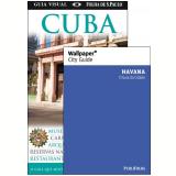Cuba (Grátis Wallpaper Havana) - Dorling Kindersley