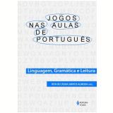 Jogos nas Aulas de Português
