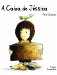 A Caixa De J�ssica