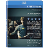 A Rede Social (Blu-Ray)