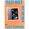 Red Hot Chili Peppers - Off the Map