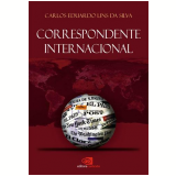 Correspondente Internacional