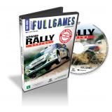 Xpand Rally Xtreme - Fullgames (PC) -