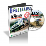 Xpand Rally Xtreme - Fullgames (PC) -