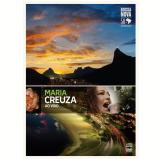 Maria Creuza - Ao Vivo (DVD) - Maria Creuza
