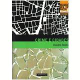 Crimes e Cidades