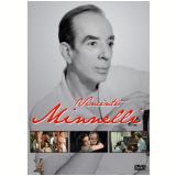 Coleção Vincente Minnelli (DVD) - Vincente Minnelli (Diretor)