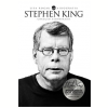 Stephen King - A Biografia
