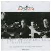 Maxximum - Pholhas (CD)