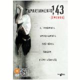 Apartamento 143 (DVD) - Michael O'keefe