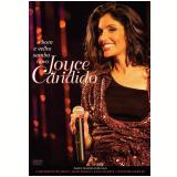 O Bom E Velho Samba Novo (DVD) - Joyce Candido