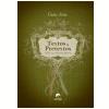 Textos & pretextos sobre a arte de contar hist�rias (Ebook)