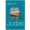 Judas (Ebook)