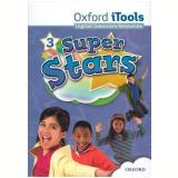 Super Stars 3 Itools Dvdrom -