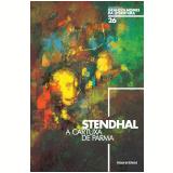 Stendhal (Vol. 26) - Vidal de Oliveira