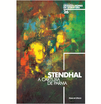 Stendhal (Vol. 26)